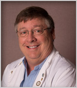 Randall T. Huling, MD, FAAFP, CPI - Olive Branch, MS