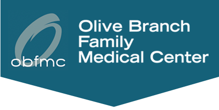 Olive Branch Family Medical Center